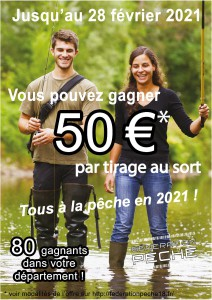 Affiche Caro 2.compressed-page-001